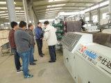 機械を作るPEの熱の収縮ベルトの生産ライン