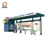 Saleのための高品質Used Bus Stop Shelters