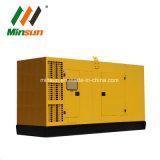 Generatori diesel di Lovol 100 KVA da vendere