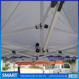 イベント3X6mの屋外のテントを広告する習慣