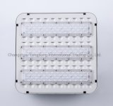 150 W Anti-Explosion LED-hanglamp voor verlichting van benzinestations/stadion/metrostation/supermarkt