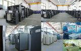 Distributeur de congélation refroidi à l'air haute température Afengda pour compresseur