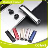A fábrica IP7 desenvolvido novo de China retifica auriculares sem fio de Bluetooth do auscultadores