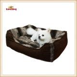 새로운 미국 정연한 작풍 개 & 고양이를 위한 최신 판매 애완 동물 침대