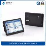 5678 Inches Portable Car GPS Navigator Sistema de Navegação GPS GPS Tracker Venda Europa / América do Norte / África / América do Sul