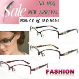 Стекла износа глаза способа Eyewear зрелища высокого качества оптически