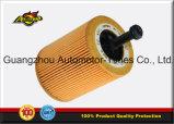 Filtro de petróleo 071115562c para Audi para Chrysler para el regate para Ford para el jeep para Mitsubishi para el asiento para Skoda para VW