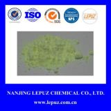 Abrilhantador ótico Fp-127 Oba 378 de aditivos plásticos