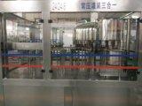 Máquina de rellenar de la bebida del carbonato (DCGF24-24-8)