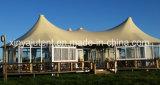 Tienda de campaña de campaña de boda al aire libre para la venta
