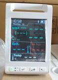 De Draagbare Geduldige Monitor van het ziekenhuis (80B)
