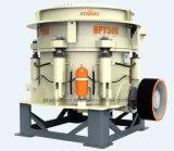 Broyeur à cône de qualité supérieure pour concassage de granit (HPY300)
