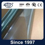 Высоким уровнем инфракрасной неприятие устойчивы к царапинам Nano керамического стекла оттенка пленке