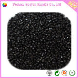 Blackbase Black Sell for Black para grânulos de polipropileno