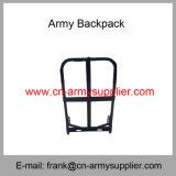 De Rugzak van Alice Backpack-Army Alice Bag-Military Alice van de camouflage
