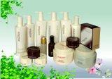 Perm crema di Intao Polri Rebonding di Perm- dei capelli --Agenti carenti/contrassegno privato