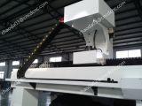 Máquina Drilling do CNC para a cinzeladura de 3D 4D