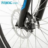 Bicicletta della trasmissione dell'azionamento della bici di montagna del freno a disco/su di asta cilindrica di Precion
