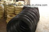 建築材料の鉄ワイヤー/黒いアニールされた鉄ワイヤー鉄の結合ワイヤー