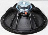 Nv1575 15 Zoll der Neodym-Lautsprecher-Zeile ReiheWoofer