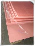 Фабрики лист прямых связей с розничной торговлей SBR резиновый, циновка SBR резиновый, настил SBR