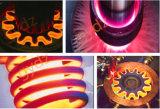 IGBTの電気誘導電気加熱炉の広く利用された金属の鋳物場(GYS-40AB)