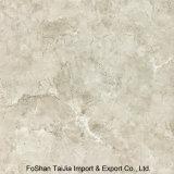 Voll polierte glasig-glänzende 600X600mm Porzellan-Fußboden-Fliese (TJ64002)