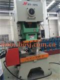 機械工場を作る自動足場の板のフット・ボードロール