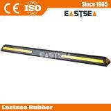 Хорошее качество Резина 2meter продукта Длина Стоянка для автомобилей Снаряженная
