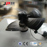 Jp Small vertically Balancing Machine for fan Blower Impeller