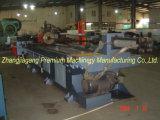 직경 110mm Plm-Dw115CNC 관 구부리는 기계