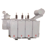 Toroidal & Lineaire Transformator