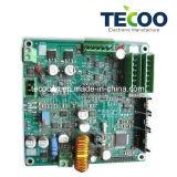 원스톱 OEM PCB와 PCB 회의 PCB 널 제조자