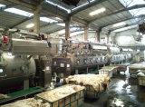 Da relação Ultra-Low do licor de Bsn-OE-4p capacidade ecológica da máquina de tingidura 1000kg do Knit