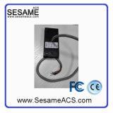 Leitor de cartões RFID para controle de acesso Wiegand do Sistema26 (SR10D)