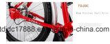 [تدجدك] 2017 جديدة تصميم 7 سرعة درّاجة/يجول درّاجة