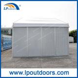 tenda esterna di progetto di evento del partito 10m con la parete di panino