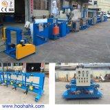 De multifunctionele PE TPE van pvc Enige Machine van de Uitdrijving van de Isolatie van de Schroef Plastic