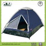 3 Personen Domepack einlagiges kampierendes Zelt