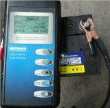 pila secondaria automatica standard della batteria accumulatore per di automobile di 38b20L-Mf JIS 12V35ah Mf