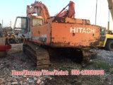 販売のための日立掘削機の日立使用されたEx400重い装置