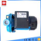 водяная помпа Cpm 0.5HP/1HP/2HP электрическая центробежная периферийная с Ce (CPM128/CPM158)