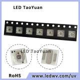 Fuente de luz Duv LED 265nm, 275nm, luz UVC de 310nm LED