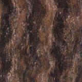 Super Gloosy color oscuro Pearl Jade material de construcción de azulejos pulidos para decoración del hogar (IY6013)