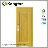ドイツ鋼鉄機密保護のドア(鋼鉄ドア)