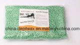 Натуральный Медовый окатышей Depilatory жесткого Воск мастика для бразильской воском