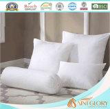 卸し売り枕挿入を満たす高品質のMicrofiberポリエステル