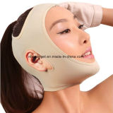 Plein visage Style Anti Wrinkle Face Slimming Cheek Mask Lift V Face Line Slim 4 Taille