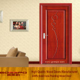 内部形成されたMDFのパネル・ドア(GSP8-014)