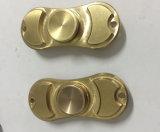 真鍮の顧客用複合体CNCの機械化の部品